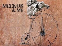 Image for Meekos & Me