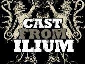 Cast From Ilium