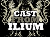 Image for Cast From Ilium