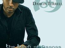 Damon Terrell