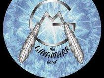 Ginamark