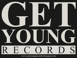 Get Young Records