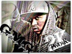 Image for Get Money Gang