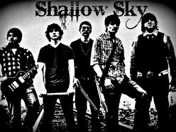 Image for Shallow Sky