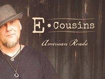 E. Cousins