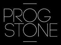Progstone