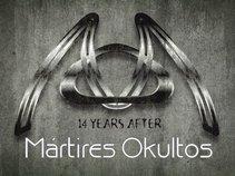 Mártires Okultos