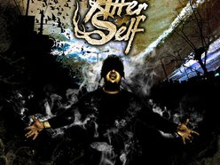 Image for Alter Self