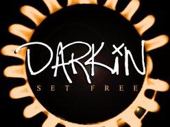 Image for Darkin