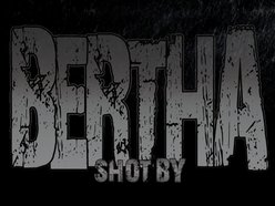 Image for Shot By Bertha