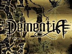 Image for Dementia