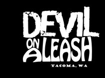 Devil On A Leash