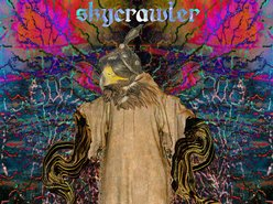 Image for Skycrawler