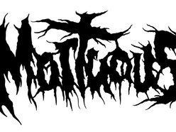 Image for Mortuous