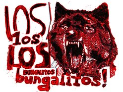 Image for Los Bungalitos