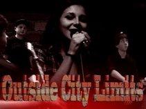 Outside City Limits