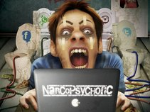 NarcoPsychotic