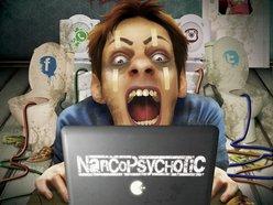 Image for NarcoPsychotic
