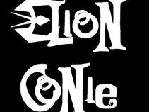 Elion Conie