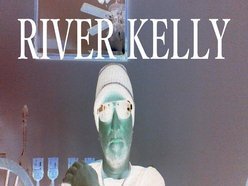 Image for River Kelly