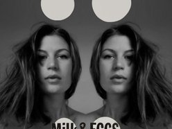 Image for Milk & Eggs