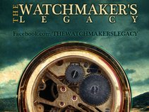 The WatchMaker's Legacy
