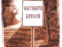 Wayward Bypass