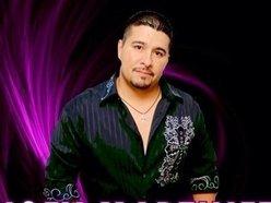 Image for Joey Martinez Y Grupo Xclusivo