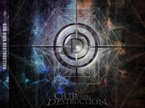 Our Own Destruction