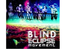 Eclipse Movement