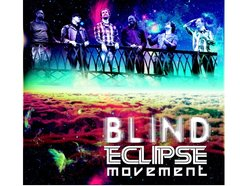 Image for Eclipse Movement