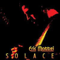 1366761458 solace cover