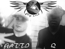 2FLY ENTERTAINMENT