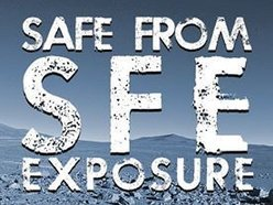 Image for SAFE FROM EXPOSURE