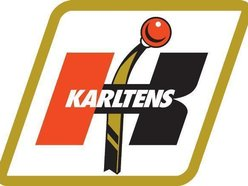 Image for The Karltens