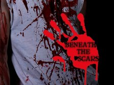 Image for Beneath the Scars