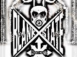 Blank State Productions