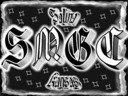 SMG Click