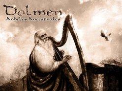 Image for DOLMEN