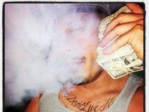 Jamez Da Youngsta aka Mugzy Da Money Maker