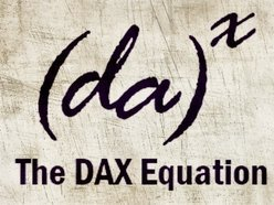 The DAX Equation