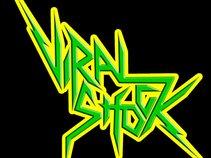 Viral Shock