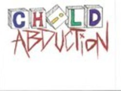 Image for Child Abduction