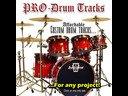 Pro-Drum Tracks