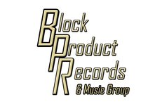 Block Product Records  & Music Group