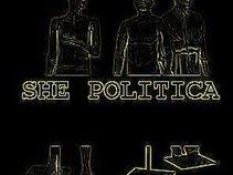 She Politica
