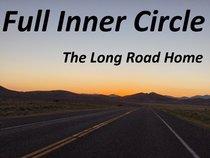 Full Inner Circle