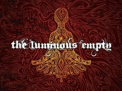Image for The Luminous Empty