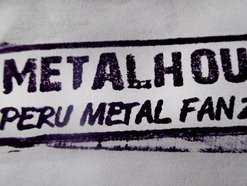 Image for METALHOUSE