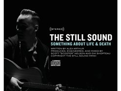 The Still Sound